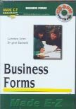 - Adams(R) Business Forms Software, Traditional Disc