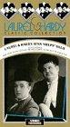 MovieCrib : Buy Laurel & Hardy: Stan Helps Ollie [VHS]
