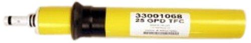 (33001068 25 GPD TFC Replacement Reverse Osmosis Membrane)