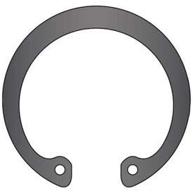 100mm Internal Housing Ring Pkg of 16 Stamped Spring Steel DIN 472 USA DHO-100