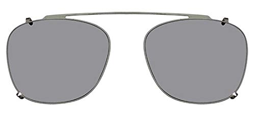 Mykita Gafas de Vista ZIMA RUTHENIUM/GREY mujer: Amazon.es ...