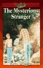 The Mysterious Stranger, Eric Wiggin, 1883002265