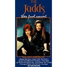 The Judds - Their Final Concert