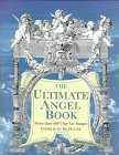 The Ultimate Angel Book ()