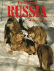 The Nature of Russia, John M. Stewart, 1558594701