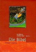Download Bibelausgaben, Die Bibel, Einheitsübersetzung der Heiligen Schrift, mit Bildern mittelalterlicher Buchkunst, m. CD-Audio 'Gregorianisch PDF