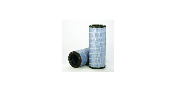 Killer Filter Replacement for DONALDSON 4566
