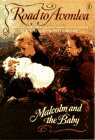 Malcolm and the Baby (The Road to Avonlea, Book 8)