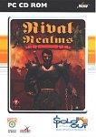 rival realms - 2