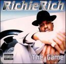 Game by Richie Rich