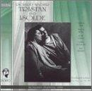 Wagner: Tristan Und Isolde 55% OFF Den Austin Mall 1959 Haag
