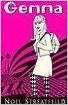 Book Gemma by Noel Streatfeild (1986-10-01)