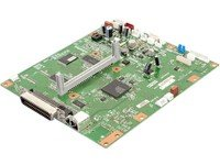 Sparepart: Epson Mainboard Assembly, 2130673