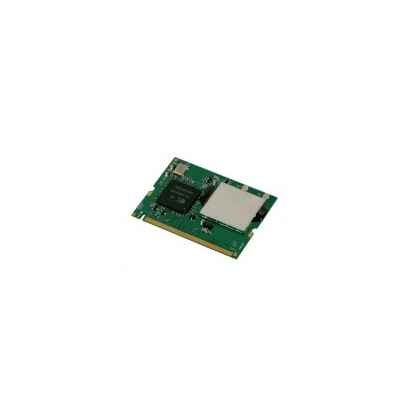 TARJETA RED MINI PCI WIFI 54 MBPS ISL3886IKZ SATYC: Amazon ...