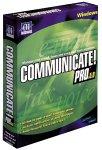 01 COMMUNICATION  Communicate! Pro v5 (Windows)