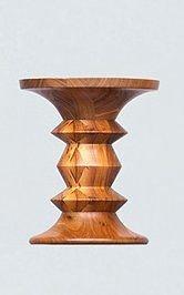 Vitra Taburete, diseño con Forma de eliminación de Arrugas en ...