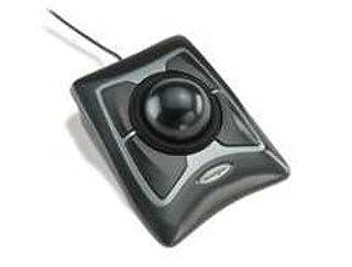 Kensington K64325US Expert Mouse (B00009KH63) | Amazon price tracker / tracking, Amazon price history charts, Amazon price watches, Amazon price drop alerts