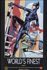 Download World's Finest: Band 5 pdf