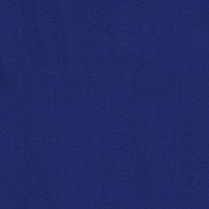 Sleazy Sleepwear Navy Horse Body Sheet with Rear Leg Straps and Fleece Lined Adjustable Neck (X-Large 84''-88'')