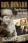 Ron Howard  From Mayberry To The Moon...and Beyond