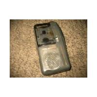 Radio Shack Micro-22 Microcassette Recorder