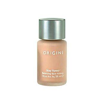 balancing-face-makeup-bisque-1-fl-oz-30-ml