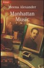 Manhattan Music.