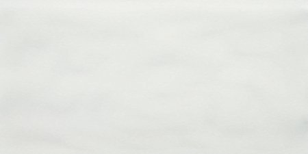 plaid-gallery-glass-window-color-2-ounce-16002-snow-white
