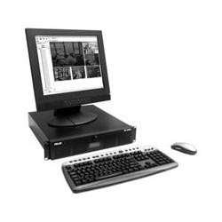 PELCO DSNVR32500 NVR 32 CH 500GB