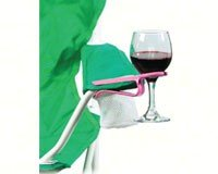 The-Wine-Hook-Clip-On-Glass-Holder-Pink