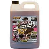 Flextone Game Calls 00052 Crush Juiced Deer Attractant, Liquid Sugarbeet Gel, 1-Gal. - Quantity 3