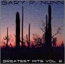 ''Gary P. Nunn - Greatest Hits, Vol. 2''