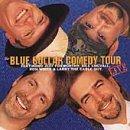 Blue Collar Comedy Tour Live