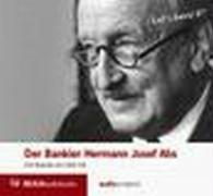 Der Bankier Hermann Josef Abs: Eine Biographie