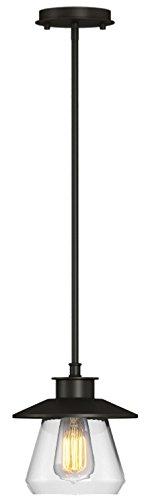 All Modern Pendant Lighting - 8