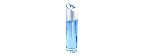 Estee By Estee Lauder 1.7 50 ml Super Eau De Parfum Spray