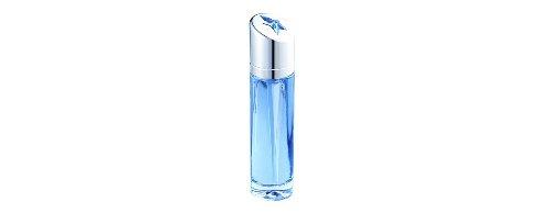 Angel Innocent by Thierry Mugler for Women Eau De Parfum Spray, 0.8 Ounce