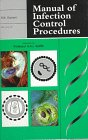img - for Manual of Infection Control Procedures (Greenwich Medical Media) book / textbook / text book