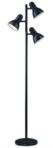 park-madison-lighting-pmf-9543-31-65-inch-tall-incandescent-tree-floor-lamp-with-fully-adjustable-sh