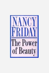 The Power of Beauty Hardcover