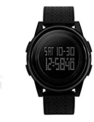 Image of the product Digital Sport Watch Big that is listed on the catalogue brand of Guluman.