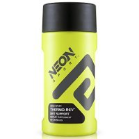Neon Sport Thermo Rev Weight Loss Supplement Capsules, 90 Count Carrier to shipping international usps, ups, fedex, dhl, 14-28 Day By Dragon Shopping