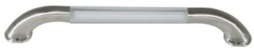 itc-86435-ss-cl-18-db-illumagrip-iii-18-polished-stainless-steel-lighted-assist-handle