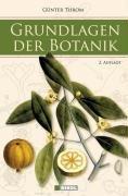 Grundlagen der Botanik
