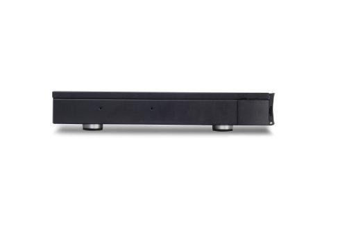 Silverstone Tek 4 Bay 1U Rackmount RAID Storage Unit with USB 3.0 and eSATA interface (RS431U) by SilverStone Technology (Image #10)