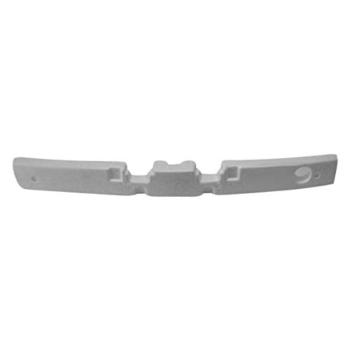 Bumper Absorber For 2004-2009 Toyota Prius Front