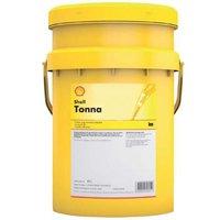 Coque 550027211Dolium S3M 68Premium machine Outil latéralement à l'huile Shell