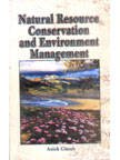 Download Natural Resource Conservation and Environment Management pdf