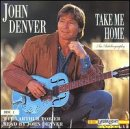 John Denver Autobiography 1