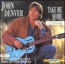 John Denver 1 Max 68% OFF Jacksonville Mall Autobiography